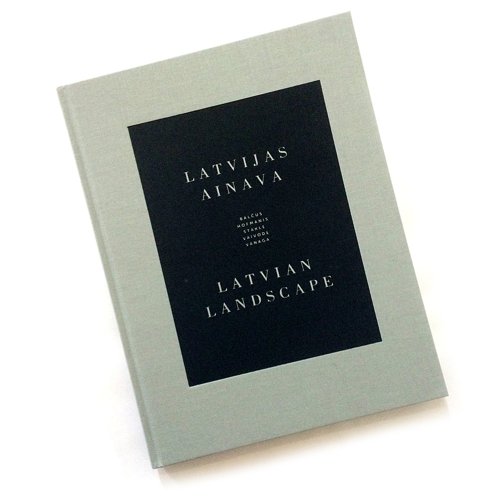 latvianladscapes